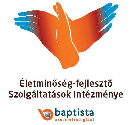 cropped-bsz_efszi_logo.jpg