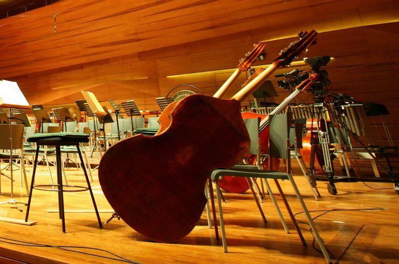 Pannon-Filharmonikusok2